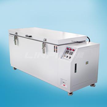 guang伏(PV)组件紫外试验箱